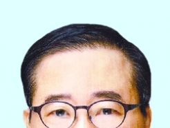 [MT시평]부동산 블루