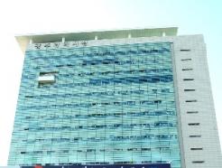 광주광역시, 에너지산업 융복합단지 활성화 이끌 인재 양성