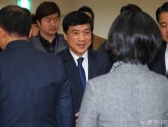 '김학의 불법출금' 이규원·차규근 재판, 이성윤 재판과 따로 진행
