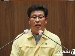 오인철 충남도의원, 해썹 자동화 시스템 입찰 과정 특혜 의혹 제기