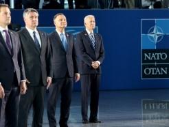 """중국, 나토 '구조적 도전' 문구 반박…""""우리 군사력 과장말라"""""""