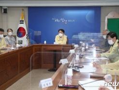 '역사문화도시 정체성 회복'…청주시, 구도심 공간환경 전략계획 수립