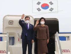 """文 """"오스트리아, 이념초월 대연정으로 안정적 정치구조"""""""