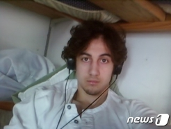 美 법무부, 보스턴 마라톤 폭탄 테러범 사형 추진