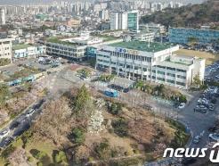 [오늘의 주요 일정] 경기(16일, 수)