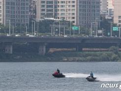 """[오늘의 날씨]인천(16일, 수)…""""기온 30도 내외로 올라"""""""