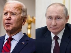 미·러 16일 정상회담…'지각대장' 푸틴부터 입장한다