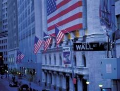 FOMC 앞두고 '숨고르기'...3대지수 소폭 약세[뉴욕마감]