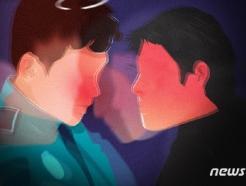 행인·경찰 폭행하고 음주운전 도주행각 남성 '징역 3년'