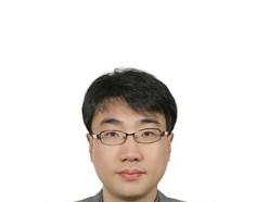 전기차 '나비효과'[광화문]