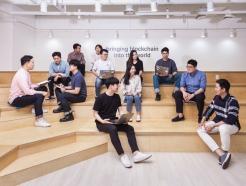 코인원, 민원예방 행동수칙 공개… 투자자보호 강화