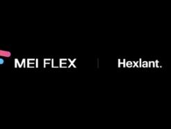 메이플렉스(MF), 블록체인 보안감사업체 '헥슬란트' 보안검증 통과