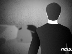 """조현병 40대 딸 살해한 70대 아버지 """"손주 앞날이 걱정 돼서…"""""""
