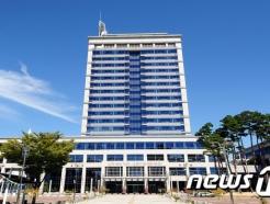[오늘의 주요일정]전북(21일, 월)