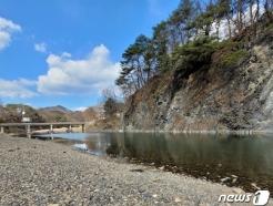 [오늘의 날씨] 충북·세종(21일, 월)…대체로 맑고 낮 최고 29도