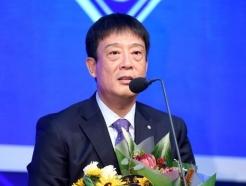 이민호 KBO 심판위원, 역대 13번째 개인 통산 2000경기 출장