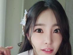 """""""외로워 성매매 했다"""" BJ 로봉순 누구?…""""쓰레기 같이 살았다"""""""