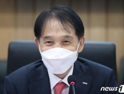 """이광형 총장 """"대전·세종에 카이스트 창업지원센터 열겠다"""""""