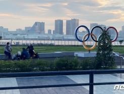 """""""하긴 하는거죠?""""…D-9 도쿄올림픽 온라인 중계권 '막판 협상'"""
