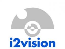 아이투맥스, 세일즈포스 AppExchange에 AI 라벨링 솔루션 '아이투비전(i2Vision)' 출시