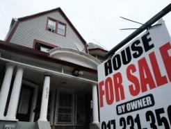 미국도 집값 난리, 1년 새 23.4% 급등…연준 고민된다