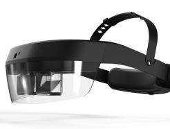피앤씨솔루션, '의료용 AR Glass' 의료기기 제조 허가 획득