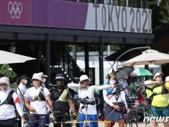일본 스폰서도 손절한 도쿄올림픽, 살아남은 수혜주는?