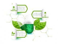 """엘랑비탈 바이오, 그린 바이오도 유산균..""""식물 바이오 자원화"""""""