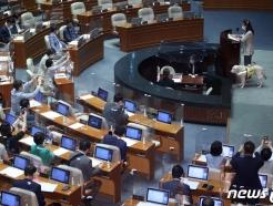 휴게시설 없으면 1500만원 과태료… 산안법 개정안 통과