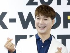 박수홍, 친형부부에 116억원 민사소송…부동산도 가압류