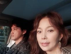 """'야구 술판'에 일침 가한 홍성흔 아내 """"참 안타깝고 걱정"""""""