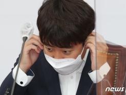 尹캠프 '인력유출' 安과 합당 '위기'…이준석 리더십 또 '시험대'