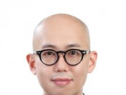 삼육대 이택준 교수, 보호연구 지원사업 선정