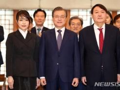 """'김건희 동거설' 변호사 """"노모 치매"""" vs 매체 """"진단서 제출하라"""""""
