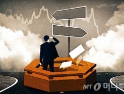 中 기업 규제에 흔들리는 글로벌 증시