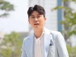 """'TOP6' 뉴에라프로젝트 """"영탁 상표권 분쟁, 면밀히 살피고 대응"""""""