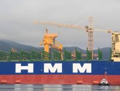 HMM 마지막 임단협도 결렬…사상 첫 파업 임박
