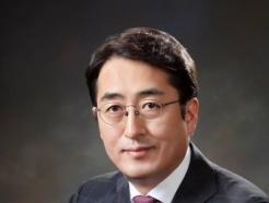 메리츠화재 김용범, 상반기만 15.7억···현대해상 정몽윤 13.8억