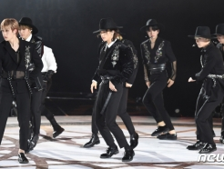 """""""2분기 가로막힌 <strong>JYP</strong>, 3분기는 스트레이키즈 온다""""-한국투자"""