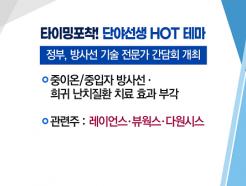 [매매의 기술] 갤럭시 Z 대박흥행 조짐..수혜주는 바로 이 종목!