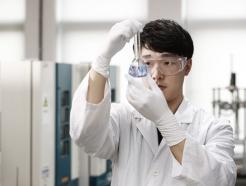 <strong>금호</strong>석화, 폐플라스틱 재활용 사업 본격화···공장 건설 추진