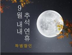 에어부산 국내선 특가 <strong>항공</strong>권 판매