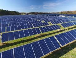 '원전 3기' 규모 재생에너지, 전력망에 붙는다