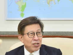 """박형준 """"2030엑스포 경제효과만 61조, 부산 글로벌 브랜드될 것"""""""