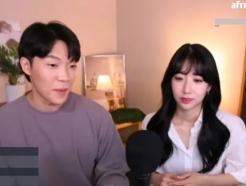 """최고기, 돌싱남녀 동거 프로 '돌싱글즈' 출연 의사‥""""외모 본다"""""""