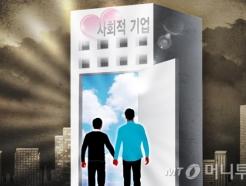 동반성장 36개사 최우수…삼성전자, 10년 연속 선정