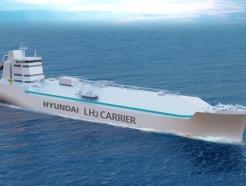 <strong>현대</strong>重그룹, '가스텍 2021'에서 차세대 선박기술 공개한다