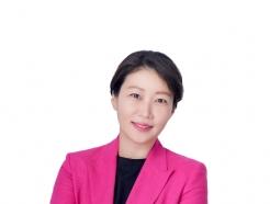 매스프레소, 유니콘기업 임원 출신 김지원 CPO 영입