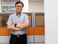 '터널 뼈대' 알고보니 26년된 獨 기술…토종공법으로 굳건히 선다