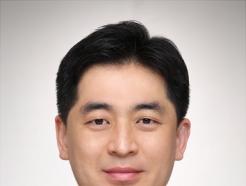 """""""창업가, 열정·끈기가 제일 중요…잠재력 발굴해 함께 성장할 것"""""""